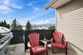 Photo 25: 9343 COOTE Street in Chilliwack: Chilliwack E Young-Yale House for sale : MLS®# R2552649