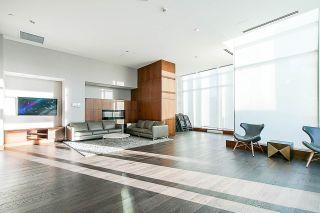Photo 26: 3501 13696 100 Avenue in Surrey: Whalley Condo for sale (North Surrey)  : MLS®# R2521032
