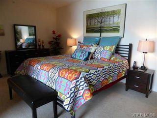 Photo 11: 816 21 Dallas Rd in VICTORIA: Vi James Bay Condo for sale (Victoria)  : MLS®# 735342