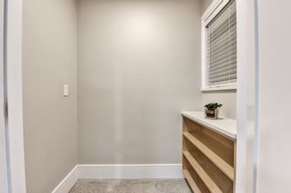 Photo 16: 2251 152A Street in Surrey: King George Corridor House for sale (South Surrey White Rock)  : MLS®# R2528041