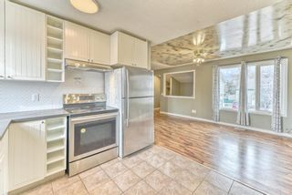 Photo 2: 1101 53A Street SE in Calgary: Penbrooke Meadows Row/Townhouse for sale : MLS®# A1093986