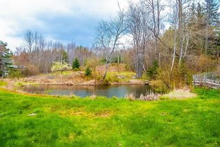 Photo 15: 29 BEACH Road in Broad Cove: 405-Lunenburg County Residential for sale (South Shore)  : MLS®# 202111696