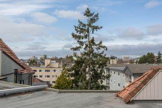 Photo 32: 306 1149 Rockland Ave in : Vi Downtown Condo for sale (Victoria)  : MLS®# 867486