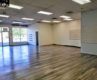 Photo 7: 2348 WESTWOOD Drive in Prince George: Carter Light Retail for lease (PG City West (Zone 71))  : MLS®# C8032616