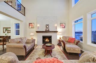 Photo 9: 36 Marquis View SE in Calgary: Mahogany Detached for sale : MLS®# A1077436
