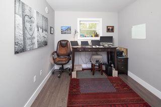 Photo 17: 6 Cypress Court in Hammonds Plains: 21-Kingswood, Haliburton Hills, Hammonds Pl. Residential for sale (Halifax-Dartmouth)  : MLS®# 202117560
