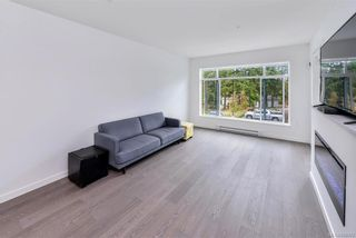 Photo 6: 206 7162 West Saanich Rd in Central Saanich: CS Brentwood Bay Condo for sale : MLS®# 840972