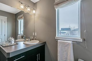 Photo 21: 71 CHAPALINA Square SE in Calgary: Chaparral Row/Townhouse for sale : MLS®# A1085856