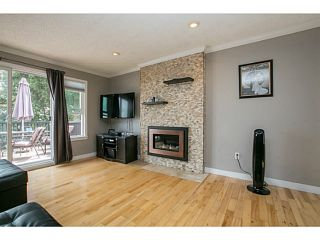 Photo 3: 209 WARRICK Street in Coquitlam: Cape Horn House for sale : MLS®# V1135609