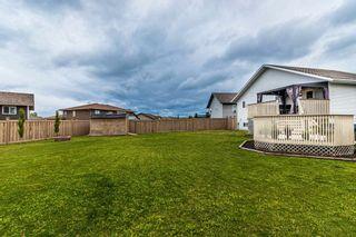 Photo 3: 4724 63 Avenue: Cold Lake House for sale : MLS®# E4250650