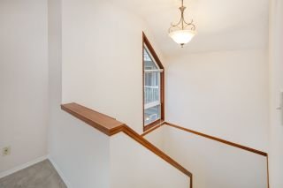 """Photo 13: C1 1100 W 6TH Avenue in Vancouver: Fairview VW Townhouse for sale in """"Fairview Place"""" (Vancouver West)  : MLS®# R2141815"""