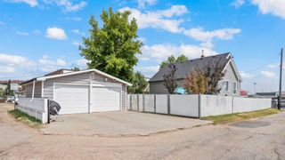 Photo 50: 13412 FORT Road in Edmonton: Zone 02 House for sale : MLS®# E4262621