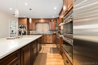 Photo 9: KENSINGTON House for sale : 3 bedrooms : 4873 Vista Street in San Diego