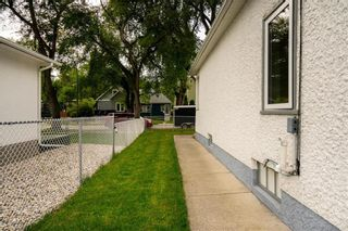 Photo 21: 109 Morley Avenue in Winnipeg: Riverview Residential for sale (1A)  : MLS®# 202021620