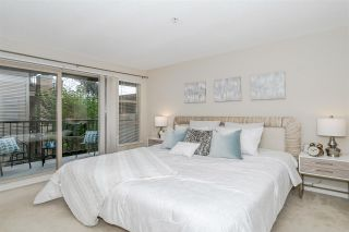 Photo 14: 307 2388 WESTERN Parkway in Vancouver: University VW Condo for sale (Vancouver West)  : MLS®# R2553485