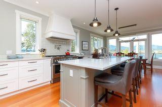 Photo 13: 1823 Westlock Rd in : Du East Duncan House for sale (Duncan)  : MLS®# 855709