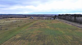 Photo 20: 5675 BLACKBURN Road in Prince George: Pineview Land Commercial for sale (PG Rural South (Zone 78))  : MLS®# C8034975