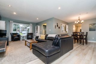 Photo 6: 2840 UPLAND Crescent in Abbotsford: Abbotsford West House for sale : MLS®# R2537410