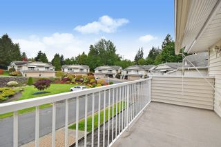 Photo 7: 4 32925 Maclure Road in Abbotsford: Central Abbotsford Townhouse for sale : MLS®# R2575010