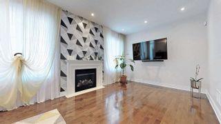 Photo 5: 11 Pelee Avenue in Vaughan: Kleinburg House (2-Storey) for sale : MLS®# N4988195