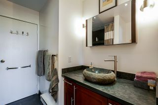 Photo 15: 10 2083 W 3RD Avenue in Vancouver: Kitsilano Townhouse for sale (Vancouver West)  : MLS®# R2625272