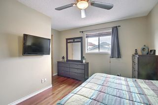 Photo 19: 1077 Country  Hills Circle NW in Calgary: Country Hills Detached for sale : MLS®# A1104987