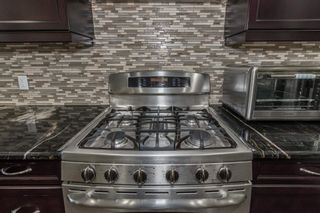 Photo 14: 740 HARDY Point in Edmonton: Zone 58 House for sale : MLS®# E4245565