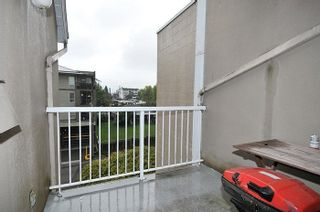 "Photo 14: 401 22351 ST ANNE Avenue in Maple Ridge: West Central Condo for sale in ""PORT HANEY"" : MLS®# R2213208"