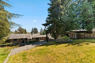 Photo 21: 3058 SPURAWAY Avenue in Coquitlam: Ranch Park House for sale : MLS®# R2599468