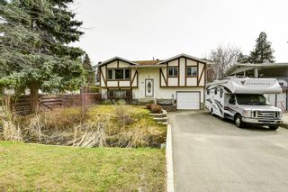 Photo 2: 1651 Blondeaux Crescent in Kelowna: Glenmore House for sale (Central Okanagan)  : MLS®# 10202415