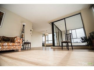 """Photo 19: 902 2115 W 40TH Avenue in Vancouver: Kerrisdale Condo for sale in """"Regency Place"""" (Vancouver West)  : MLS®# V1030035"""