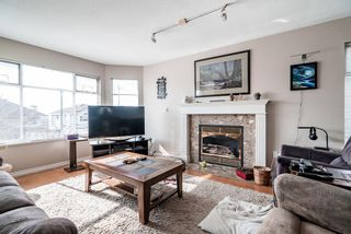 "Photo 2: 3311 HYDE PARK Place in Coquitlam: Park Ridge Estates House for sale in ""PARK RIDGE ESTATES"" : MLS®# R2473200"