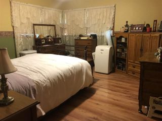 Photo 14: 38 SEVENTH Street in Trenton: 107-Trenton,Westville,Pictou Residential for sale (Northern Region)  : MLS®# 202015189