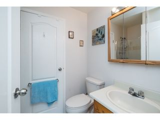"""Photo 16: 21 22128 DEWDNEY TRUNK Road in Maple Ridge: West Central Townhouse for sale in """"Dewdney Place"""" : MLS®# R2367027"""