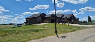Photo 7: 109b Wolf Run Drive: Rural Ponoka County House for sale : MLS®# E4261791
