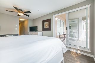 "Photo 21: 203 1119 VIDAL Street: White Rock Condo for sale in ""NAUTICA"" (South Surrey White Rock)  : MLS®# R2537995"
