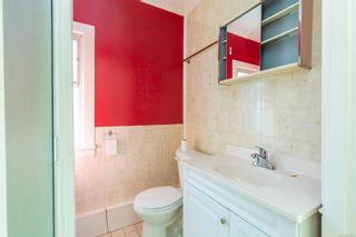 Photo 37: 3107 Mckay St in Chemainus: Du Chemainus House for sale (Duncan)  : MLS®# 871871
