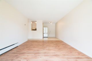 """Photo 8: 204 610 THIRD Avenue in New Westminster: Uptown NW Condo for sale in """"JAE MAR COURT"""" : MLS®# R2576817"""