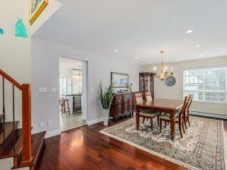 Photo 5: 619 SANDOLLAR PLACE in Delta: Tsawwassen East House for sale (Tsawwassen)  : MLS®# R2022171