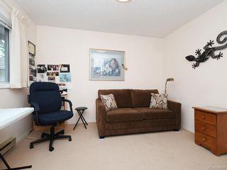 Photo 15: 9 5156 Cordova Bay Rd in Saanich: SE Cordova Bay Row/Townhouse for sale (Saanich East)  : MLS®# 844090