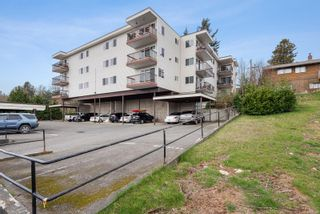 Photo 21: 103 615 Alder St in : CR Campbell River Central Condo for sale (Campbell River)  : MLS®# 872365