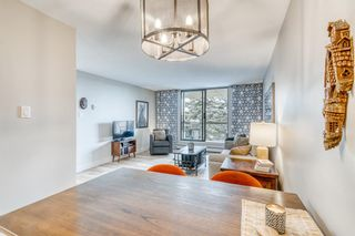 Photo 6: 307 30 McHugh Court NE in Calgary: Mayland Heights Apartment for sale : MLS®# A1138265