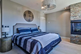 Photo 23: 301 2100F Stewart Creek Drive: Canmore Row/Townhouse for sale : MLS®# A1026088