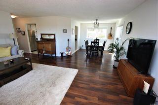 Photo 4: 918 Yee Pl in : Na South Nanaimo House for sale (Nanaimo)  : MLS®# 867543