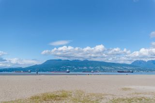 "Photo 1: 4492 NW MARINE Drive in Vancouver: Point Grey House for sale in ""Point Grey"" (Vancouver West)  : MLS®# R2463689"