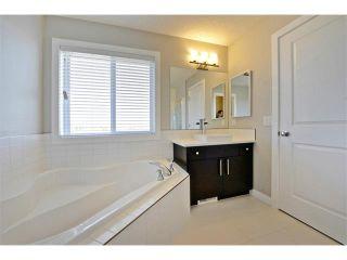 Photo 21: 140 FIRESIDE Place: Cochrane House for sale : MLS®# C4004650