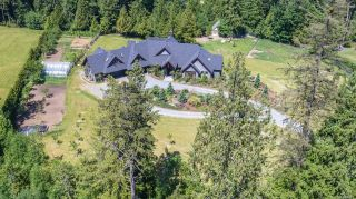 Photo 27: 2920 Meadow Dr in : Na North Jingle Pot House for sale (Nanaimo)  : MLS®# 862318