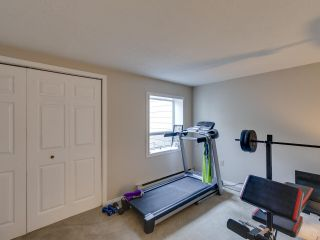 Photo 27: 40 KELVIN GROVE Way: Lions Bay House for sale (West Vancouver)  : MLS®# R2546369
