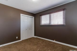 Photo 21: 1449 East Heights in Saskatoon: Eastview SA Residential for sale : MLS®# SK849418