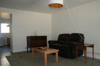 Photo 2: 58 2131 Oak Street: Sherwood Park Townhouse for sale : MLS®# E4246293